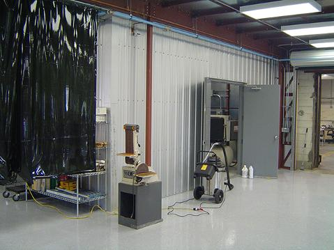 Parsippany_NJ_CompressorRoom.jpg