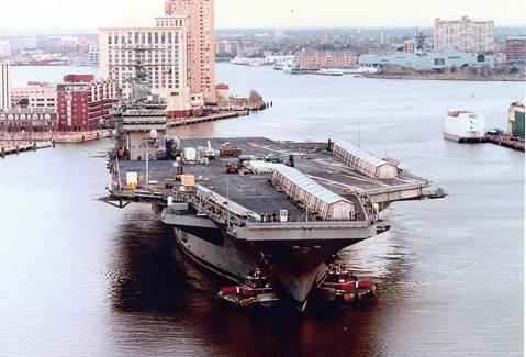 Norfolk_VA_CatapultEnclosure2.jpg