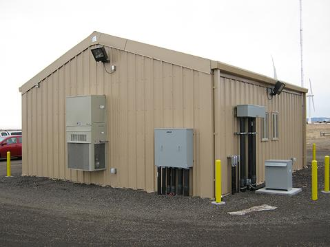 Boulder_CO_ElectricalBldg2.jpg
