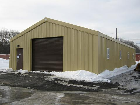 Devens_MA_TrainingBldg1.jpg