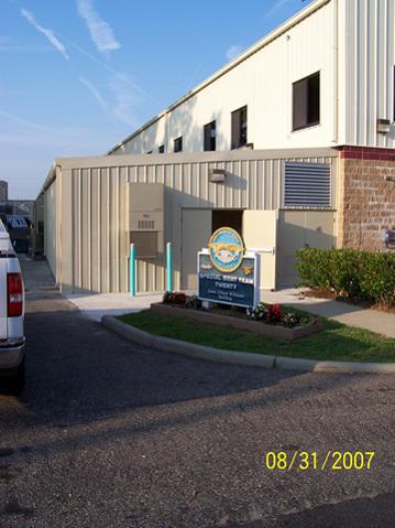 VirginiaBeach_VA_TrainingBldg2.jpg