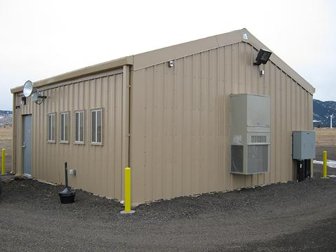 Boulder_CO_ElectricalBldg1.jpg