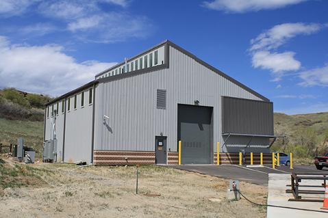Golden_Co_VehicleMaintBldg1.jpg
