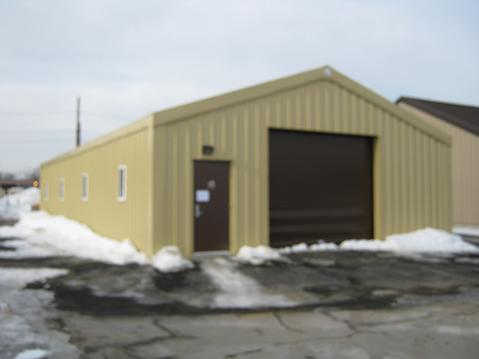 Devens_MA_TrainingBldg2.jpg
